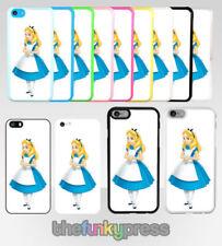 Carcasas Disney para teléfonos móviles y PDAs