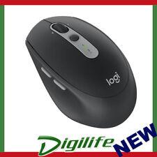 Logitech M590 Silent Wireless Mouse 910-005203