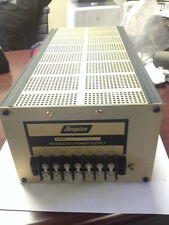 Acopian Regulated Power Supply Model # A5H3200