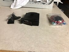 New listing Valentine V1 Radar Detector with mount and hardwire kit. Free shipping!