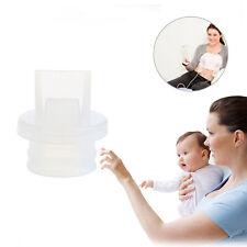 Silicone Duckbill Valve Baby Breast Pump Parts Feeding Nipple Pump Accessories