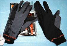paire de sous gants moto IXON XN-HAND neuf