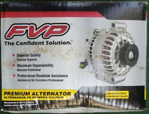 FVP 15710 Remanufactured Mercedes Alternator Fits 63 Mercedes Engines Info Below