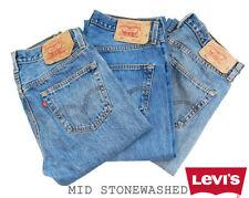 Levi's Plus Size L28 Jeans for Women