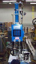 Nordson 690 /  SEE-FLO 690 2 Part Shot Meter / dispenser / New 2012 / Warranty