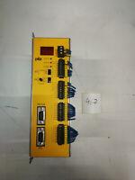 Fungo Pss 3032 Ko 20E/2AZ/10A Fail-Safe Versione 1.6a