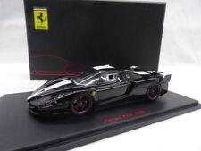 Ferrari FXX 2005 Black scale 1:43 REDLINE RL111 NEW in Box !!