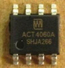 10pcs Patch ACT4060ASH-T ACT4060A SOP-8 Power Supply Chip Switch Regulator