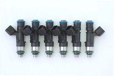Fuel Injectors 6 x 1000CC 95LB BMW E36 E46 M50 M52 M54 S50 S54 M3 TURBO E85 Safe