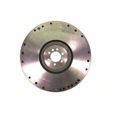 Clutch Flywheel Sachs NFW1021