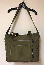 Kipling: NOELLE Tote Bag, Fern TM5311-307