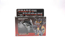 Transformers GRIMLOCK G1