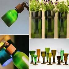 Hardware Glass Bottle Cutter Bottle Cutting High Quality Useful Kitchen Bar KS