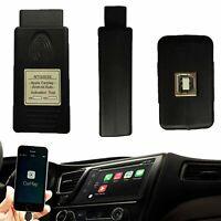 Apple Carplay OBD Activation Tool Fit For Mercedes Benz Car NTG5ES2 W205 C-Class