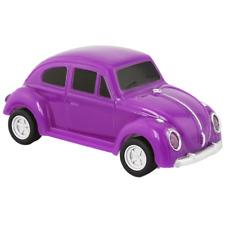 VW Käfer / Beetle – USB Speicher Stick Flash Drive 8 GB lila