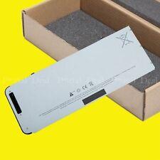 "Battery for Apple MacBook 13/13.3"" MB771LL/A MB466*/A MB466J/A A1278 A1280 MB467"