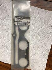 Nissan Manifold Intake Gasket #14302-4Z000