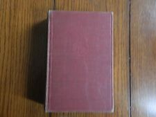THE PHYSIOLOGY OF DOMESTIC ANIMALS BOOK H.H. DUKES 1942-FARM-AGRICULTURE