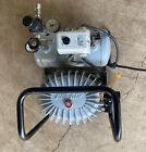 Jun-Air Jun Air Compressor