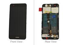 Genuine Huawei Nova CAN-L01, CAN-L11 LCD Screen & Digitizer with 3020mAh Battery