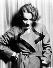 8x10 Print Marlene Dietrich #548933