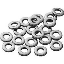 Tama- # MW620- METAL Tension Rod Washers - Pack of (20) - NEW