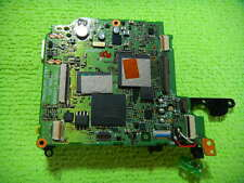 GENUINE NIKON COOLPIX AW100 SYSTEM MAIN BOARD PARTS FOR REPAIR