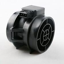 Mass Air Flow Sensor Meter For BMW 323 325 328 525 528 E46 3 Series 325i 99-2006