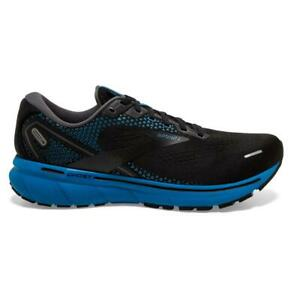 Shoes Brooks Ghost 14 Running sale 40%