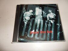 CD Beggin 'after Dark di H-Town