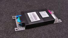 BMW f10 f15 f16 f20 f22 f30 f32 tcb-01 TCA US GPS Télématique Dispositif de commande 9389660