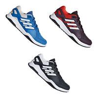 adidas Duramo 8 Training Running Schuh Herren