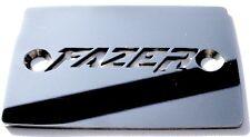 Yamaha FAZER fz600 fz1000 FZS