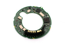 Canon EF-S 10-18mm f/4.5–5.6 IS STM Main Board PCB Assembly Replacement Part