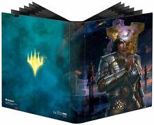 Ultra Pro MTG Theros Beyond Death 9-Pocket PRO Binder