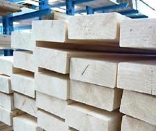 12 x 12 cm KVH Konstruktionsvollholz Kantholz Balken Bauholz-Pfosten 120x 120 mm
