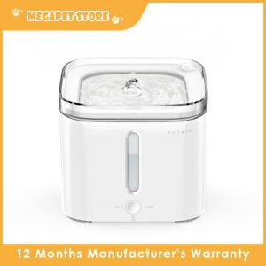 PETKIT Eversweet 2S-Smart Drinking Fountain, Cat&Dog Water Dispenser-2L AU Stock