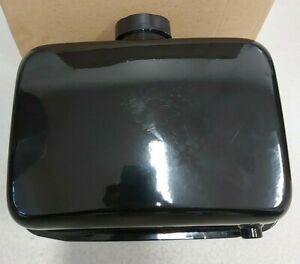 YANMAR L90 AE L100 AE DIESEL FUEL TANK WITH CAP AND FILTER STRAINER 186F ENGINES