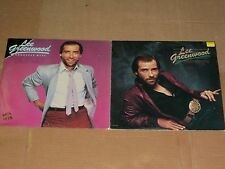 LEE GREENWOOD lot 2xLP somebodys gonna love you GREATEST HITS god bless the USA