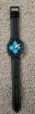 Samsung Galaxy Watch 3 Silver 45mm Bluetooth & LTE