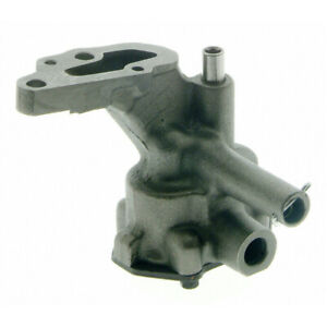 New Oil Pump  Sealed Power  224-41203