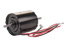 Atwood Hydro Flame RV Furnace Heater  37697 /30133  Blower Motor 8525 IV 8531 IV