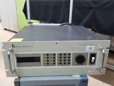 Optronic Laboratories83a Programmable Dc Current Source Ltdefected Unit Q