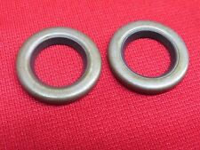 1940-48 Ford / 51-52 P/U column shift transmission shifter shaft seals 01A-7288