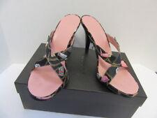 1401a71da875 Gucci Slides Slip On Slim Sandals   Flip Flops for Women for sale
