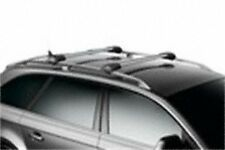 Thule 7501 Roof Rack