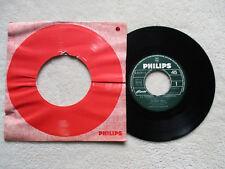 "45T 7"" FRANCE GALL ""La guerre des chansons"" PHILIPS B 373.875 F FRANCE §"