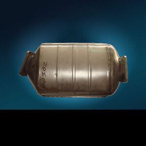 Original DPF Dieselpartikelfilter Rußpartikelfilter BMW 18307792195 7792041 FAP