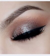 Eyeshadow Pigment Mink - Star Cosmetics