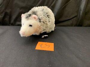 "OLIVER POSSUM Douglas Cuddle stuffed soft 8"" animal PLUSH rodent"